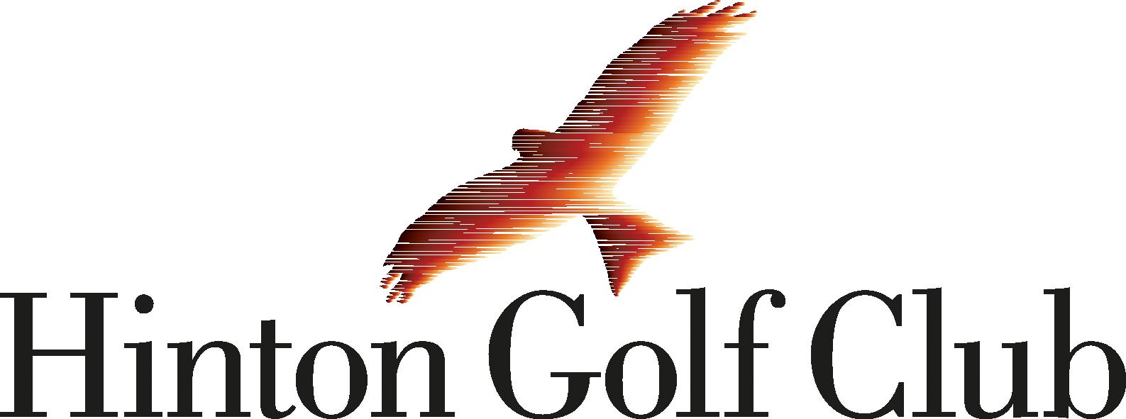 Hinton Golf