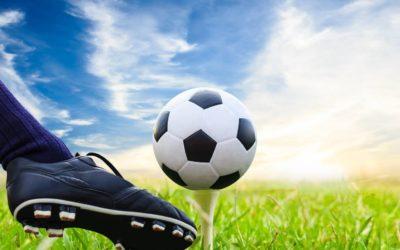 Footgolf – En sport för alla!
