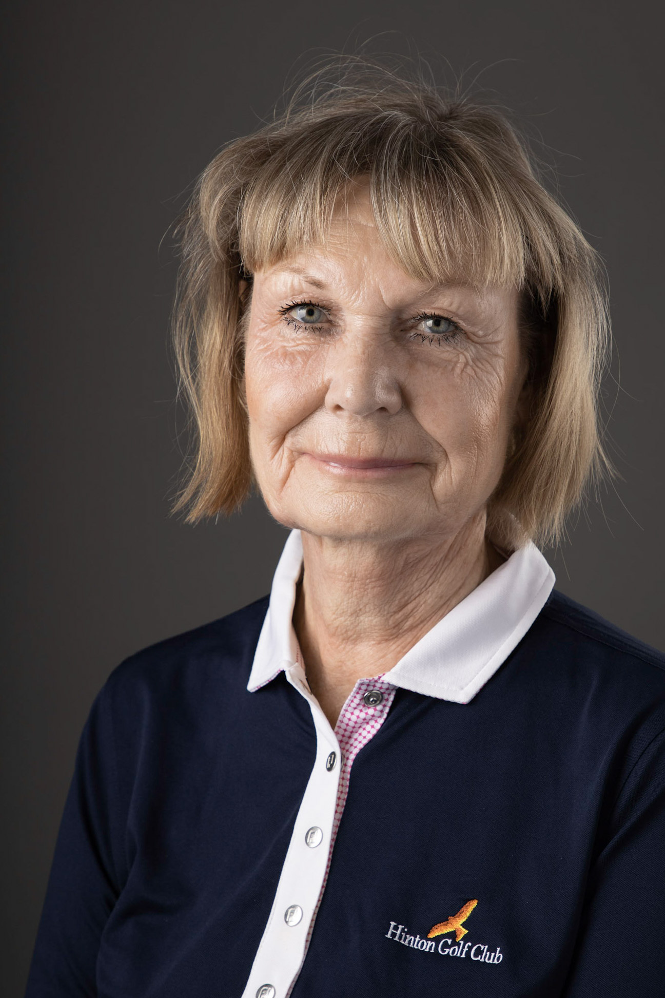 Elisabeth Wahlström
