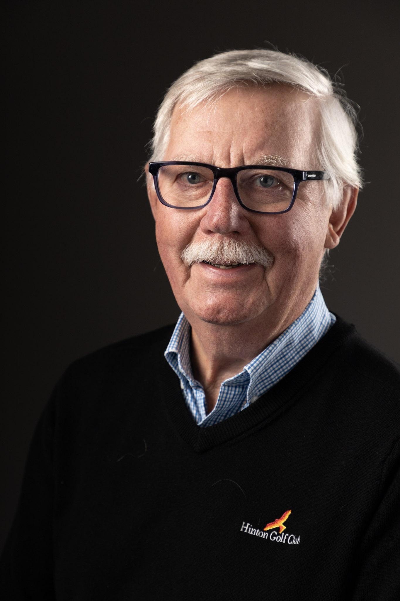 Jan Ramqvist