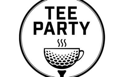 Filmreportage av Tee Party