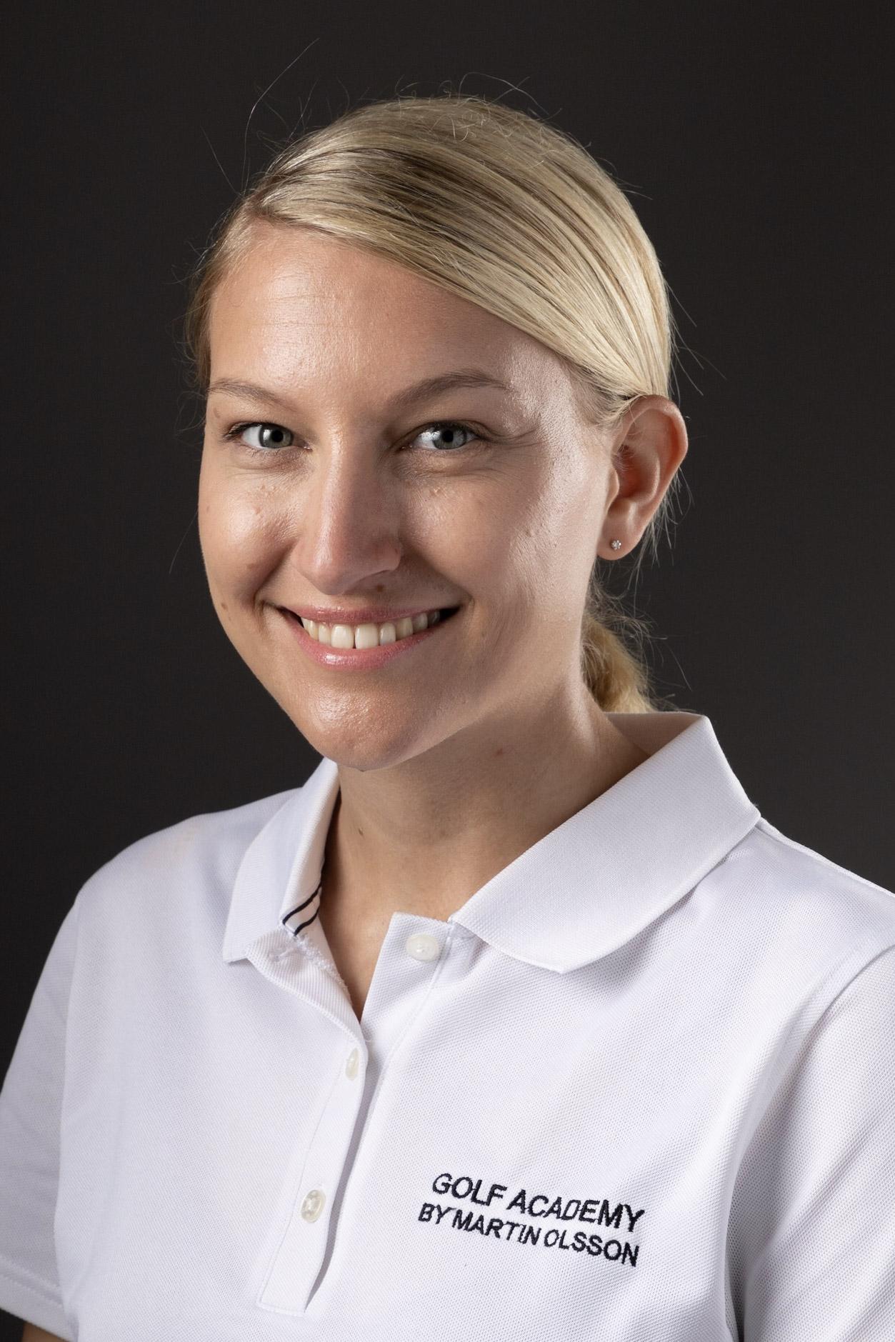 Julia Kretz