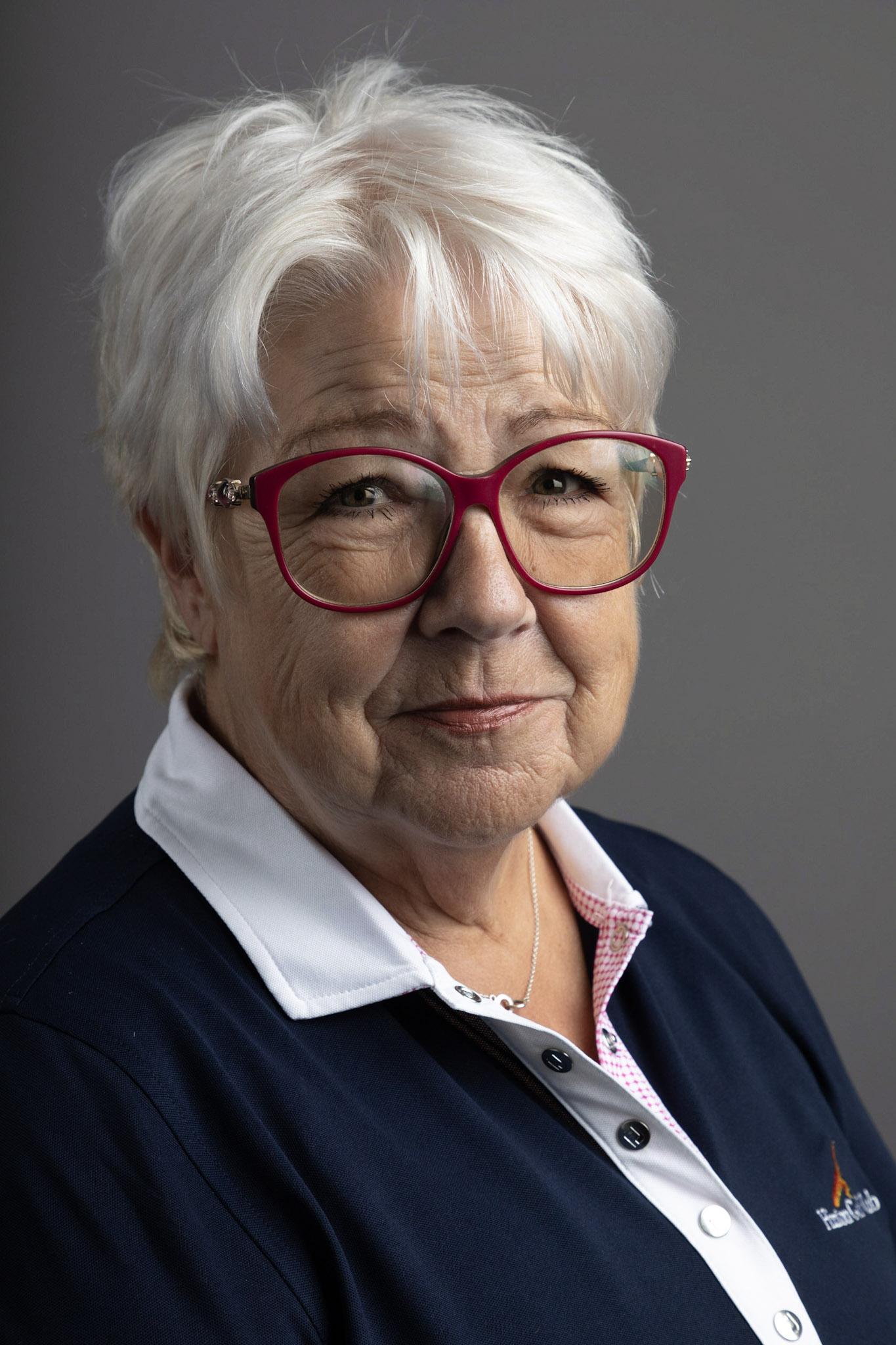Lena Runermark